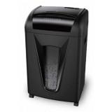 3M PS2150  座地式電動碎紙機 | 香港行貨 - 限時優惠