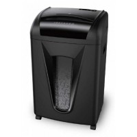 3M PS2150 Floor electric shredder