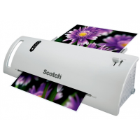 3M TL1902 A4 Home Laminator Laminator | licensed in Hong Kong