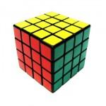 Magic Cube 專業競速扭計骰 4x4魔方