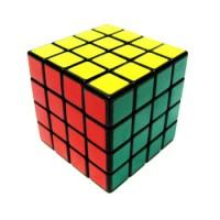 Magic Cube professional racing Rubik's Cube 4x4 Rubik's Cube