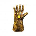 Infinity Gauntlet Power Bank |全手指可動無限手套外置電源  3000mAh移動電源 香港行貨