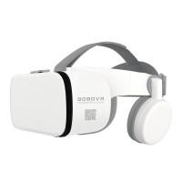 小宅魔鏡Z6 VR虛擬實境眼鏡 | 可摺疊設計
