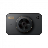 Xiaomi Mi Home Driving Recorder 1S | Hong Kong licensed