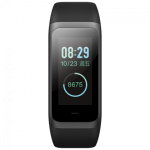 小米 Amazfit 運動手環手錶2 智能穿戴 | 香港行貨