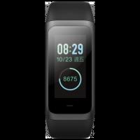 XIAOMI Amazfit Sports Bracelet 2 Smart Wear | Hong Kong licensed