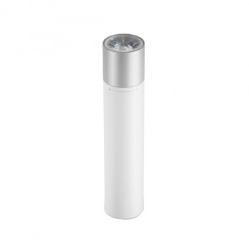 Xiaomi Portable Flashlight | Hong Kong licensed