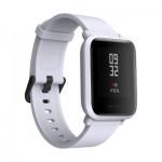 Amazfit 運動手錶青春版 GPS定位 IP68 防水 監測心率 | 香港行貨 - 訂購產品