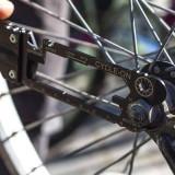 英國True Utility Cycle-On  30合1多用途單車工具 輻條扳手 撬棒