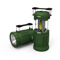 英國NEBO Poppy lantern露營多用途LED燈 營燈