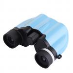 日本VisionKids Binoculars 10倍高性能雙筒望遠鏡 | 香港行貨