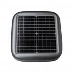遙控全自動回收汽車車冚車罩 | 防曬隔熱防雨鋁膜 防盜警號裝置 - 訂購產品