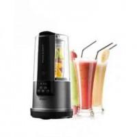 HYUNDAI HY-VB512 真空隔音攪拌機  榨汁機 | 香港行貨