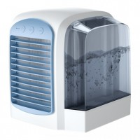 iNNOTEC IC-3780 Mini Water Cooling Cooler | Hong Kong licensed