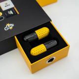 英國 Crep - The Ultimate Box Pack 4合1球鞋清潔保養套裝 | 波鞋清潔神器