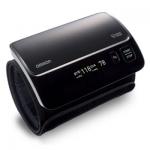 日本歐姆龍OMRON  Hem-7600T 藍牙智能電子血壓計 | 香港行貨