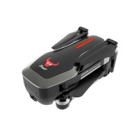 ZLRC SG906 4K Full HD GPS folding aerial camera | Folding drone Professional anti-shake quadcopter Drone