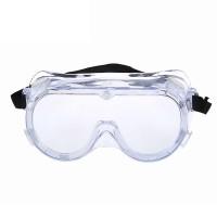 3M 1621AF protective glasses anti-impact goggles | anti-fog coating design