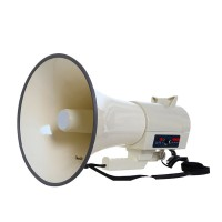 100W Super Power Wireless Handheld Loud | Handheld Loudspeaker