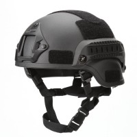 Anti-shock tactical anti-riot helmet Special light protective helmet | WAR GAME protective equipment