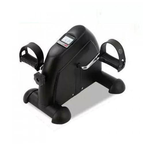 升級款可調式家用健身踏步單車機 | 上下肢手腳康復訓練