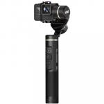 飛宇 Feiyu G6  三軸手持運動相機穩定器 | 香港行貨
