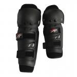 超堅固護膝護肘套裝 | 防摔抗衝擊運動護具四件套裝