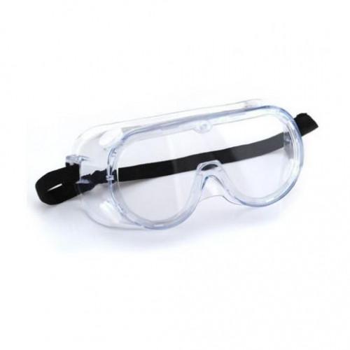 3M 1621 防護眼鏡 抗衝擊護目鏡