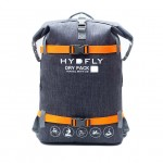 HYDFLY 20L雙肩防水背囊 | 漂流防水袋