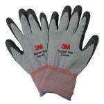 3M™ 舒適防滑觸感手套 | 勞工工套