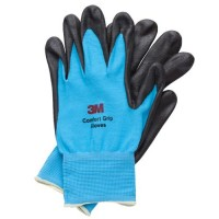 3M Comfortable Non-slip Touch Gloves | Labor Set