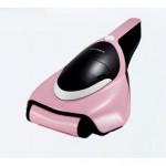 HARROW - HT-VC616 UV熱風除蟎吸塵機 | 香港行貨 - 粉紅色
