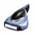 HARROW - HT-VC616 UV hot air dehumidifier vacuum cleaner | Hong Kong licensed