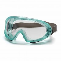 USA Pyramex Capstone GC504TN Impact and Anti-fog Goggles Explosion-proof Glasses | WAR GAME Protective Equipment