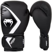 Venum CONTENDER2.0 專業成人泰拳拳套