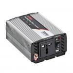 JYINS 300W 功率修正弦波逆變器 | 12V/24V轉220V