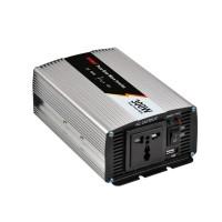 JYINS 300W Power Pure Sine Wave Inverter | 12V/24V to 220V