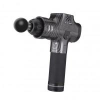 德國 MunchenX MG007 筋膜肌肉按摩槍  振動可調式| 肌肉訓練 物理治療筋膜槍 肌肉酸痛 | 香港行貨