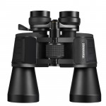EYESKEY 27倍大保羅雙筒望遠鏡 | 9-27x50 可變倍調節 BAK4菱鏡