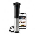 2019版 Anova Precision® Cooker  Wi-Fi 智能低溫慢煮機 慢煮棒  ( 限時優惠 ) | 90天產品保養
