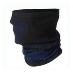 3M 防曬保護黑色頸套 | 雪地保暖頸圍  全天侯通用