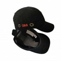 3M Comfort Cap 棒球設計保護帽 | 防撞擊保護帽 ( 預訂中 )