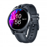 Zeblaze - Thor 5 PRO 4G ANDROID運動智能手錶 | 心率監測 GPS定位 前後雙鏡頭