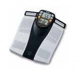 日本 Tanita BC-545N 十合一智能體脂磅 體脂計 | 八點量測 香港行貨