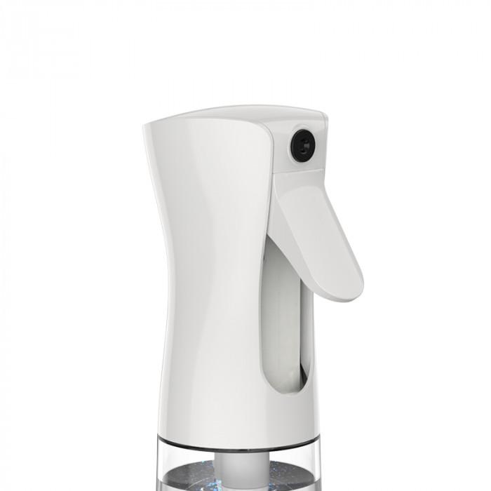 LOHAS SCW33 殺菌消毒水製造器 次氯酸電解水機 | 神奇消毒除臭噴霧製造器 |香港行貨 (限時清貨優惠)
