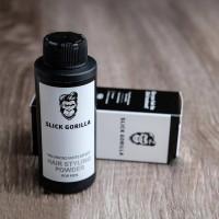 Slick Gorilla Hair Styling Powder (20g)