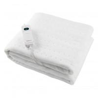iNNOTEC IH-3826 單人電熱氈 床鋪電暖墊 | 香港行貨 ( 限時優惠 )