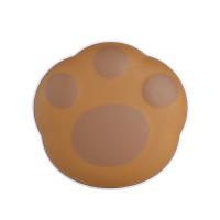 Bearpaw 熊掌暖蛋移動電源 5000mAh