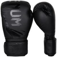 Venum CHALLENGER 3.0 專業成人泰拳拳套 | 拳擊手套