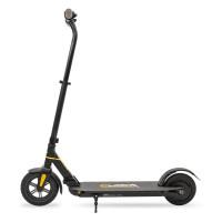 【預訂中 3月尾到貨】EJACK DASH 鋁合金電動滑板車 代步神器 | 香港行貨一年保養